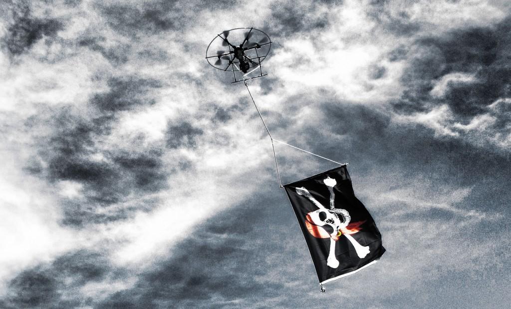 airshooter_de_Flagge_u_Kopter_2