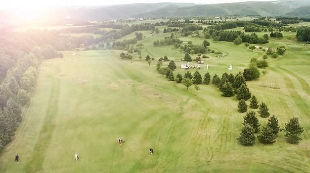 Golfplatz_Weite_HDI_Gerling_by_Airshooter_de